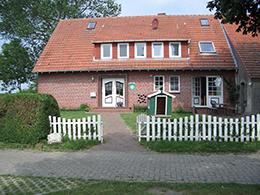 Hofansicht0076